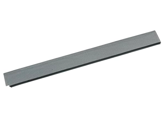 Amerimax Home Products Lock In Gutter Guard