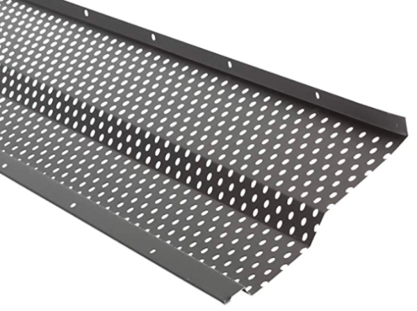 Amerimax Home Products Titan 3000 Gutter Guards