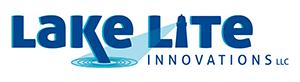 Lake Lite