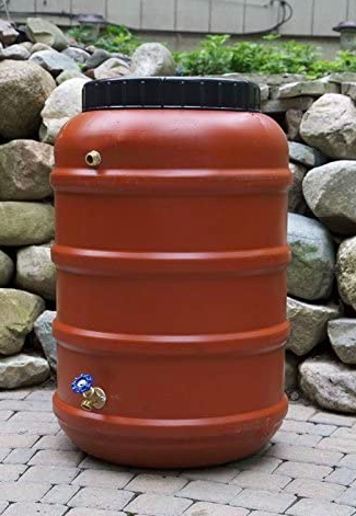 mirainbarrel Rain Barrel DIY Kit 03