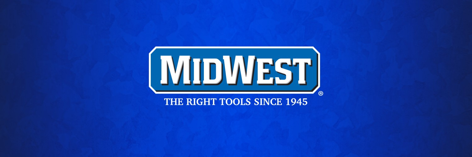 Midwest Tool