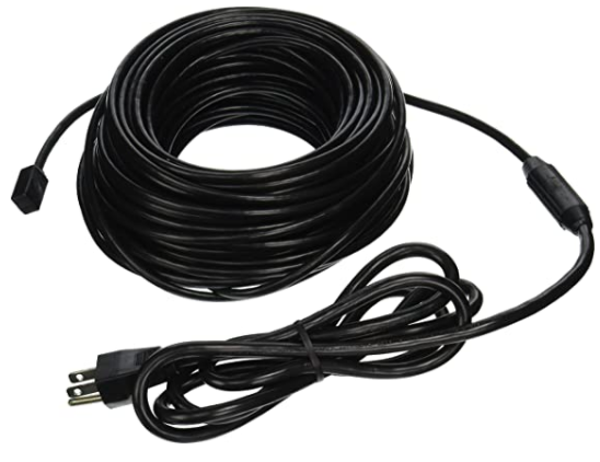 Frost King Automatic Electric Roof Cable 02